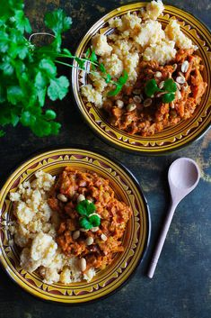 Vegetarian Recepies, Veggie Recipes, Cooking Recipes, Healthy Recipes, Food Crush, Evening Meals, Tzatziki, Vegetable Dishes, I Love Food