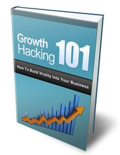 cool Growth Hacking 101