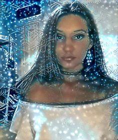 Beyonce fake nude xxx