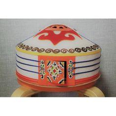 몽골/ 몽골 소품/ 몽골 전통 집/ 게르/ 다문화 소품