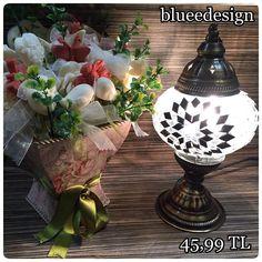 Beyaz Masa Lambası:  14x33 cm 900 gr  Kredi kartı ile ödeme imkanı Havale / EFT  Kapıda ödeme Renk seçeneği mevcuttur.  Siparişleriniz için whatsapp'tan bize ulaşabilirsiniz.  #sevgiliyehediye #lamba #askılılamba #aydınlatma #model #otantik #otantic #hediye #sürpriz #aşk #love #özel #dekor #dekorasyon #lighting #masa #masalambası  #mum #mumluk #mums #kadeh #bardak #hediye #hediyelik #dekor #özel #sevgiliyehediye #dekorasyon #düğün #davet #kutlama #kına