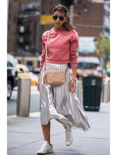 http://www.elle.co.jp/fashion/pick/2017ss_snap_newyork_gallery16_0908/(detail)/74