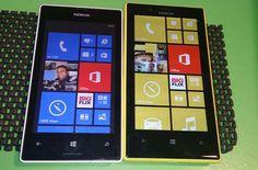 #Tech El Lumia 530 se muestra en su primera imagen,