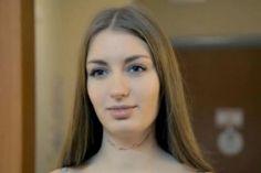Un casting porno tourne au cauchemar (NSFW)