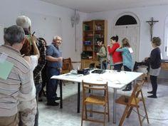 Justicia y Paz Tenerife: ¿Quiénes somos?...