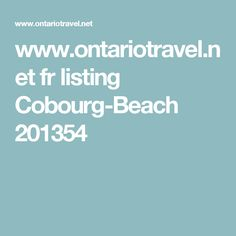 Official Ontario information on travel, hotels, deals and offers. Find the best attractions, shops and cultural events now! Official Website of Tourism Ontario. Panning For Gold, Touring Motorcycles, Cultural Events, Turquoise Water, Travel Planner, Natural Wonders, Geology, Ontario, Tourism