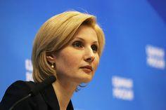 В Госдуме предложили списывать часть долга по ипотеке за рождение детей-видео