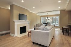 Recessed Lighting Layout Living Room The With Sky Bar %e4%b8%80%e4%bc%91 30 Best Images Livibg Family Home