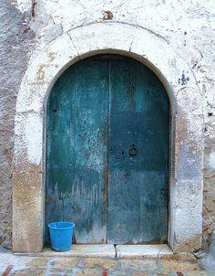 Campociaro, Molise Italy