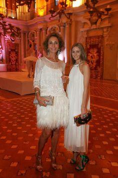 Olivia+Palermo_Nati+Abascal_Aquazzura