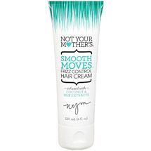 Not Your Mother's - Smooth Moves! This stuff is awesome!!!!! And Cheap!!!!