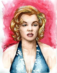 PIC OF MARILYN MONROE FOR MY PINTEREST - Google Search