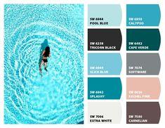 Google Image Result for http://nauticalcottageblog.com/wp-content/uploads/2012/02/Color-Palette-Aquamarine-swimming.jpg