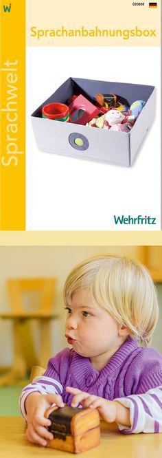neuheiten on pinterest kindergarten abs and wands. Black Bedroom Furniture Sets. Home Design Ideas