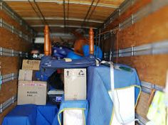 MAN AND A #TRUCK OR MAN AND A #VAN #SERVICE #removalistsMelbourne, #moversMelbourne, #removalists, #movingservicesMelbourne