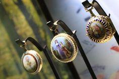 Iconic Timepiece Firm Jaquet Droz Brings Exhibition to Las Vegas - JCK