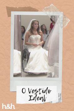 As costureiras da Kleinfeld criaram um rabo customizado para a cadeira de rodas de Kelley Brooks. Clique no link! 👰🏽💐🤍 #OVestidoIdeal #SayYesToTheDress #Casamento #VestidoDeNoiva #Noiva Millie Bobby Brown, Stranger Things, One Shoulder Wedding Dress, Bouquet, Wedding Dresses, Discovery, Cosplay, Link, Style