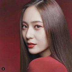 ( Fx ) 에프엑스 Krystal Jung # 크리스탈정 # ❤ Jung Soo Jung ❤ 정수정 ❤