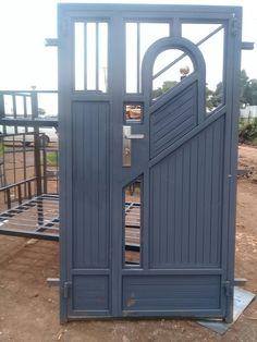 Pin By Govind Panchal On Door Design Front Gate Design Grill Gate