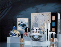 SEPHORAからディズニーの「シンデレラコレクション」が登場!! コンパクトミラー、香水、アイシャドー…どれもかわいすぎてぐうの音も出ない!!
