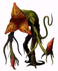 Resident Evil 2 Poison Concept Art Resident Evil In 2019 Forest
