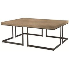 Shop for All Accent Tables at Baer's Furniture. Our large selection, expert advice, and excellent prices will help you find All Accent Tables that fit your style and budget. Browse online or visit a local store today! Entry Tables, Sofa Tables, Console Table, Dining Bench, Accent Tables, Coffee Tables, Travertine Coffee Table, Florida Design, Iron Steel