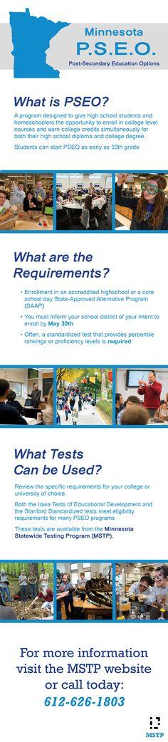 16 Best MSTP Homeschool Testing images | Minnesota