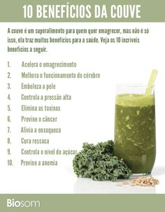 Different Detox Diet Cleanse Cabbage Soup Healthy Nutrition, Healthy Tips, Healthy Eating, Healthy Recipes, Health Diet, Health And Wellness, Health Fitness, Smoothies Detox, Menu Dieta