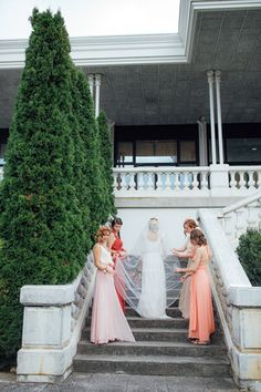 Ceremonie Laique A L Hotel Golden Tulip Aix Les Bains Flower Girl Dresses Girls Dresses Wedding Dresses