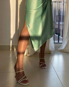 Women's Fashion Tips .Women's Fashion Tips Raver Girl, Pastell Fashion, Look Fashion, Fashion Outfits, Fashion Tips, Steampunk Fashion, Gothic Fashion, Teen Fashion, Gypsy Fashion
