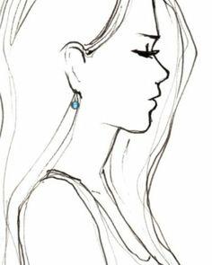 New w Tags Guaranteed Authentic IPPOLITA London Blue Topaz Diamond Earrings | eBay