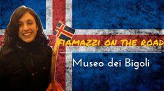 Fiamazzi on the Road - ICELAND - Giorno 14