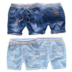 Hit Entertainment Boys Kids Fireman Sam Briefs Underwear 3 Pack Set