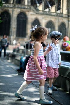 Traveling with kids | Vivi & Oli-Baby Fashion Life