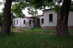 Аз, съм си аз! Чипровски килими...: Предстоящо - 390 години от създаването на училище в Чипровци