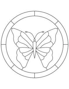 Butterfly by artsuneel