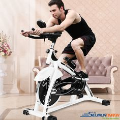 Dòng máy tập thể dục là một trong những thiết bị để tập thể dục phổ biến nhất ngày nay, với nhiều tính năng hữu ích với nhiều công dụng riêng của từng loại máy tập. Sau đây là cách sử dụng cũng như chọn mua máy tập thể dục phù hợp