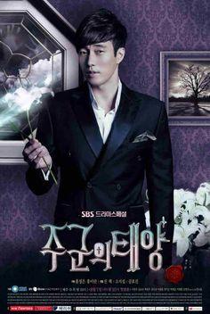 The Master Sun Korean Drama. Joo Won, Korean Drama Movies, Korean Actors, Korean Dramas, Korean Guys, Live Action, Kdrama, Master's Sun, Drama Fever