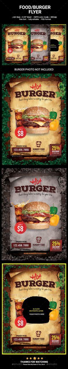 11x17 Salad Bar Poster 670x1047