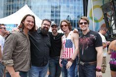 The guys. Home Free Music, Home Free Band, Home Free Vocal Band, Austin Brown Home Free, Five Guys, Shot Photo, Pentatonix, Love Home, Music Bands