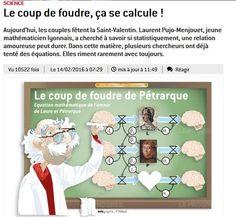 CNRS Rhône Auvergne (@CNRS_dr07) | Twitter  ... NRS Rhône Auvergne @CNRS_dr07  Feb 15 View translation Le coup de foudre, ça se calcule! L Pujo-Menjouet #ICJ ds @leprogreslyon http://www.leprogres.fr/societe/2016/02/14/le-coup-de-foudre-ca-se-calcule … #maths #StValentin
