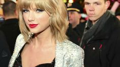 """9 Things I'd Pay Taylor Swift To Fix For Me - The Mid  """"Convincing my husband that maybe, just maybe, Tom Brady really did know about the deflated balls so he will stop carrying on about some vast NFL conspiracy. """""""