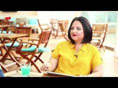 """""""Секреты бизнеса""""  Максим Селезнев дает интервью Прима Медиа"""