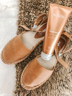 Sunright® Insta Glow Instant Tinted Self-Tanning Gel with DHA Glacial Marine Mud, Layers Of The Epidermis, Tanning Tips, Nu Skin, How To Exfoliate Skin, Layers Of Skin, Skin So Soft, Body Butter