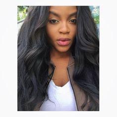 """Selfie "" Photo taken by @miss_vanessa91 on Instagram, pinned via the InstaPin iOS App! http://www.instapinapp.com (05/07/2015)"