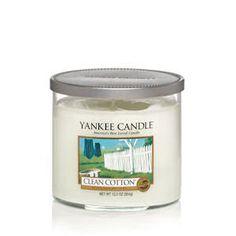 Yankee Candle Tumblers