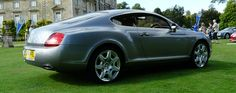 http://gransport.pl/index.php/quicksilver/bentley/continental-gt-i-gtc.html