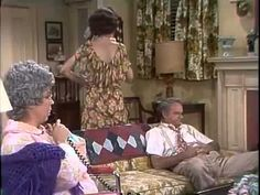 Carol Burnett Show with Tim Conway Season 2 Episode 14 - YouTube