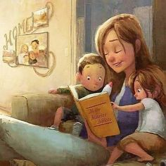 """""""Thank you Jehovah help for our children! They Love you too! ♥️♥️♥️♥️♥️♥️♥️♥️"""""""