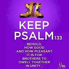 Greek Week, Greek Life, Psalm 133, Divine Nine, Aka Sorority, Omega Psi Phi, Delta Sigma Theta, Family Values, Fraternity